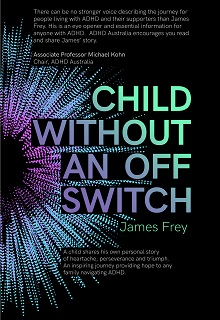 Child_Without_an_Off_Switch-ebook_Cover_Image_FINAL-220x320
