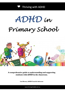 ADHD_in_Primary_School-book_cover-cropped-220x309