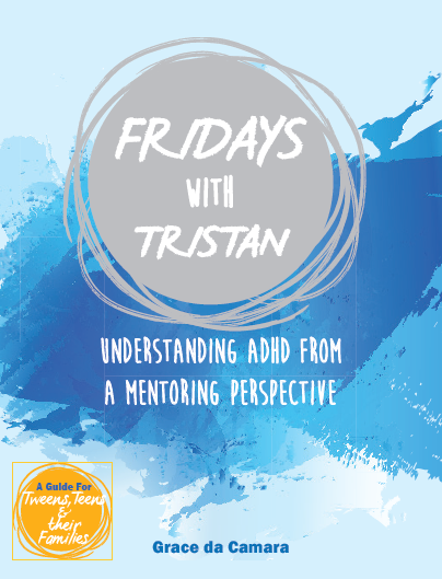 FridaysWithTristan_BookCover