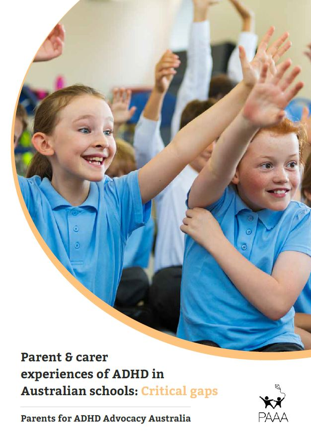 ADHD_PAAA_Schools_GapReport_Cover_Page-2019